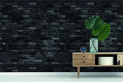 Black Bricks product